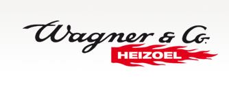 Wagner & Co Logo
